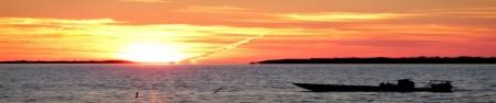 cropped-sunset3651.jpg