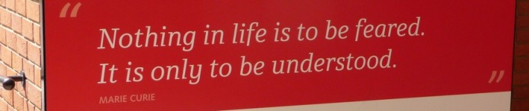 cropped-british-museum-curie-quote.jpg
