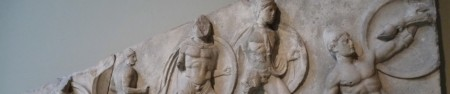 cropped-parthanon-relief-greek-soldiers.jpg