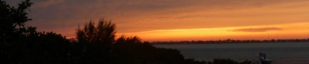 cropped-just-another-sunset-1-11-12.jpg