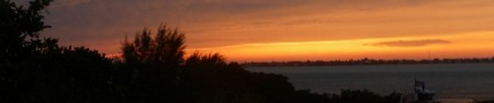 cropped-just-another-sunset-1-11-121.jpg
