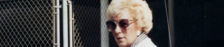 cropped-my-mother-at-60yrs-old1.jpg