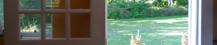 cropped-dutch-door-out1.jpg