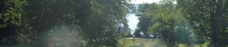 cropped-lake-from-porch1.jpg