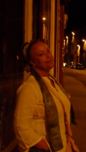 Me Dijon night
