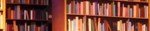 cropped-kw-seminar-books.jpg