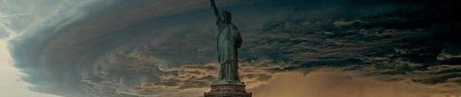cropped-hurricane-sandy-meets-lady-liberty.jpg