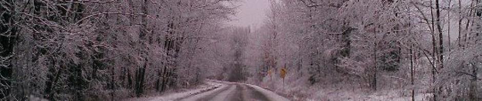 cropped-icy-road.jpg