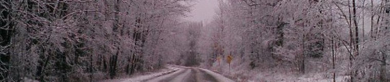 cropped-icy-road.jpg