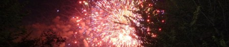 cropped-fireworks1.jpg
