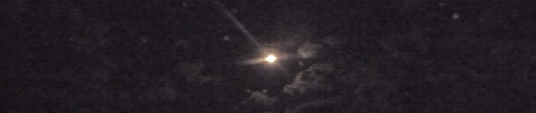 cropped-full-moon-in-june.jpg