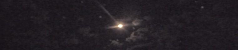 cropped-full-moon-in-june.jpg